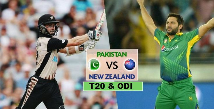 Pakistan vs New Zealand Live World T20 Pakistan Fight Back  PAK 96/3 IN 12 OVERS #PAKvNZ #NZvPAK #WT20 #WCT20 Watch World T20 live: Pakistan vs New Zealand live streaming and TV information - T20 World Cup...