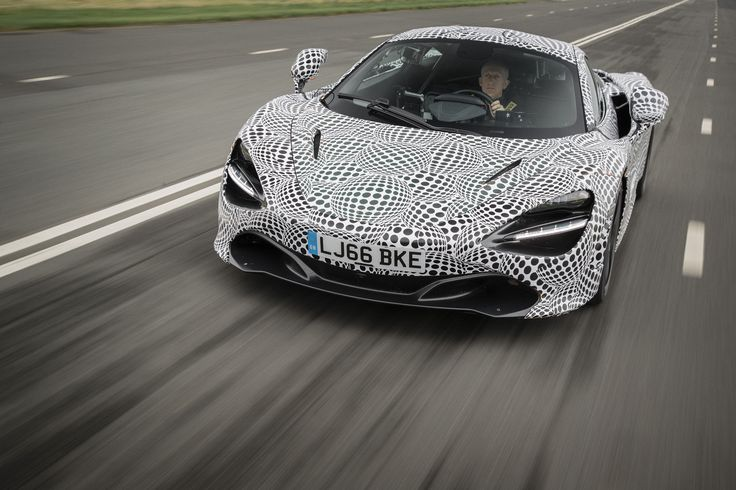 McLaren Teases Three-Seater Supercar Code-Named BP23 - Motor Trend  ||  Up until now, we've only received scant details on McLaren's upcoming three-seat hyper GT car, code-named BP23. Here's what we know. http://www.automobilemag.com/news/mclaren-debuts-first-teaser-of-upcoming-three-seater-bp23/?utm_campaign=crowdfire&utm_content=crowdfire&utm_medium=social&utm_source=pinterest