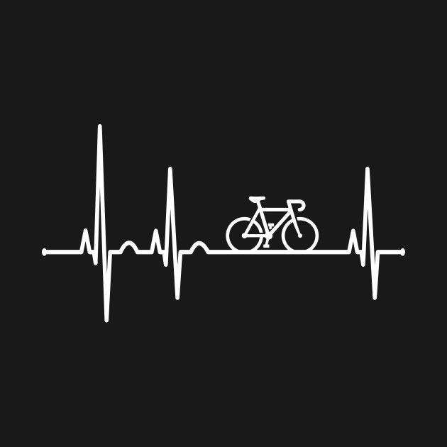 Bike Life By Lisanna Tatuagem Tribal Braco Tatuagem De