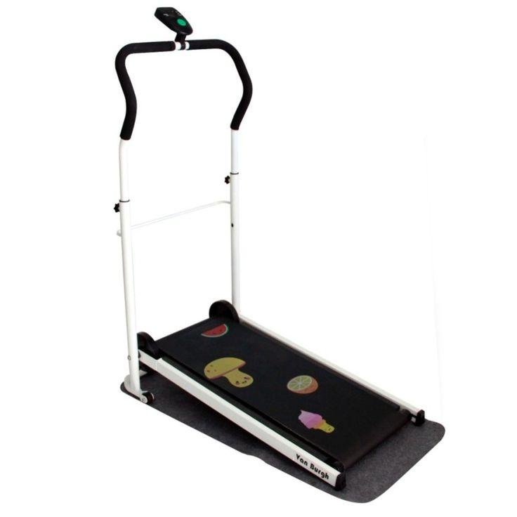 รีวิว สินค้า Van Burgh ลู่วิ่ง พับเก็บได้ ออกกำลังกาย Mini Foldable Treadmill รุ่น SP-0003 พร้อมสติ๊กเกอร์ผลไม้(AY632) ☁ ขายด่วน Van Burgh ลู่วิ่ง พับเก็บได้ ออกกำลังกาย Mini Foldable Treadmill รุ่น SP-0003 พร้อมสติ๊กเกอร์ผลไม้(A คูปอง   couponVan Burgh ลู่วิ่ง พับเก็บได้ ออกกำลังกาย Mini Foldable Treadmill รุ่น SP-0003 พร้อมสติ๊กเกอร์ผลไม้(AY632)  รายละเอียดเพิ่มเติม : http://product.animechat.us/Bj4G3    คุณกำลังต้องการ Van Burgh ลู่วิ่ง พับเก็บได้ ออกกำลังกาย Mini Foldable Treadmill รุ่น…