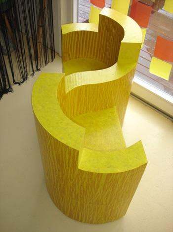 fauteuil confident meublencarton.ch