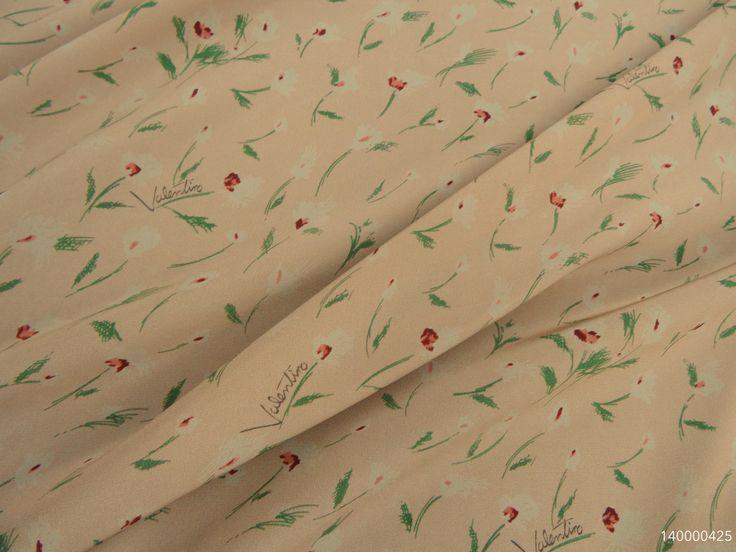 @valentino #silk #beautiful #shopping