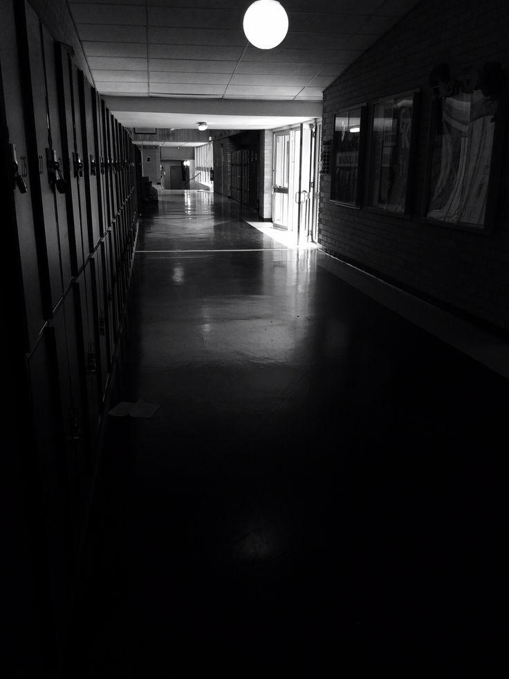 My photography 07