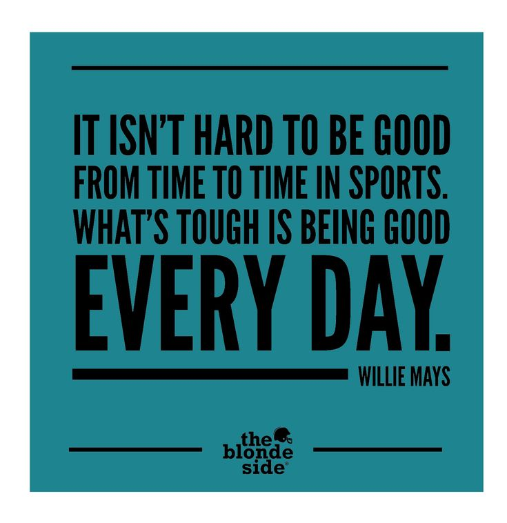Sports Quote: 180 Best Images About Quotes On Sports Success On