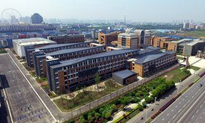 Another 'toxic school' case leads to closure of Chinese chemical works | World news | The Guardian
