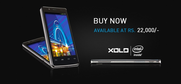 XOLO X900-Experience the #Intel's First Ever #Smartphone - Andriod : http://techgyo.com/index.php/xolo-x900-experience-intels-first-ever-smartphone/  via @techgyo