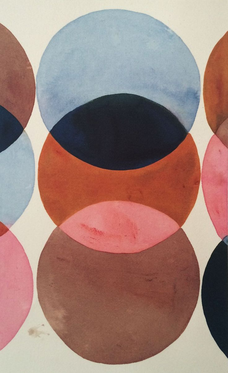 Lourdes Sanchez | Untitled (Large Abstraction) 1 | Sears Peyton Gallery