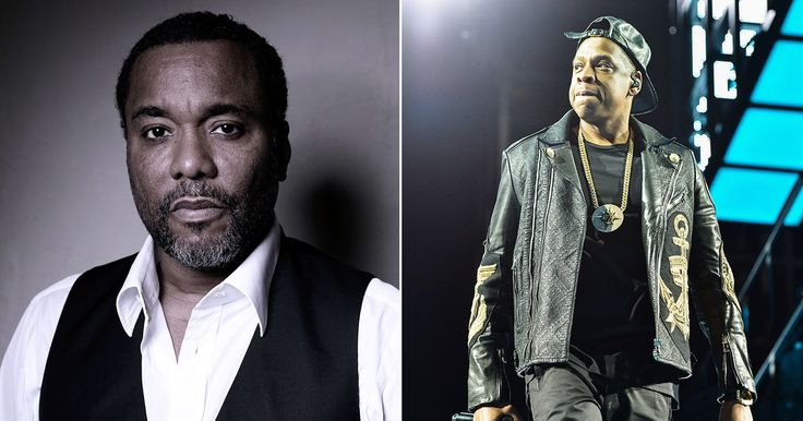 Lee Daniels Rejoins Jay Z-Produced Richard Pryor Film: Lee Daniels will return as director of the upcoming Jay Z-produced Richard Pryor biopic, Richard Pryor: Is It Something I Said?. Weinstein Company head Harvey Weinstein announced the news at a press conference Thursday. Jay Z and Weinstein were on hand to discuss their This article originally appeared on www.rollingstone.com: Lee Daniels Rejoins Jay Z-Produced Richard Pryor Film…