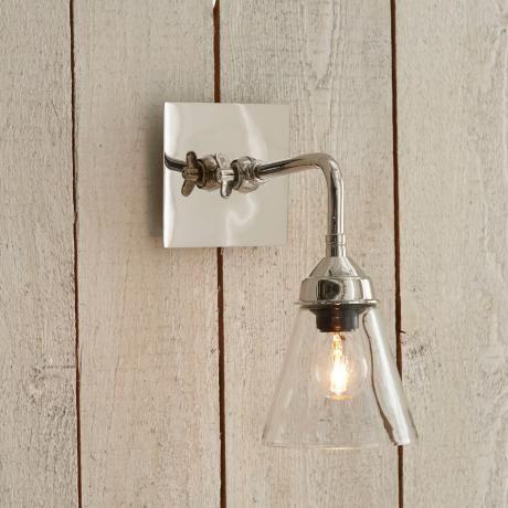 Badezimmer Wandlampen | Hwsc.us. Wandlampe Badezimmer Beste ...   Wandlampen  Für