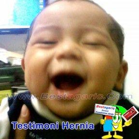 Testimoni Hernia Info: http://www.bestagaric.com/testimoni-hernia/