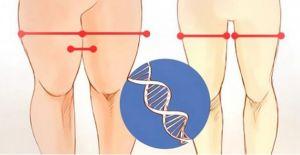 Adelgazar caderas y muslos