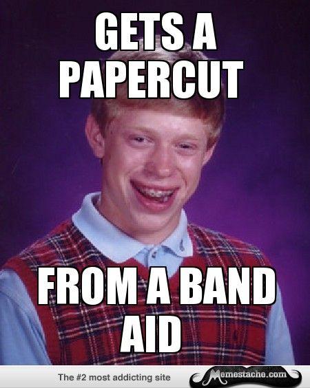c140c7dbf4dfe5b7d3b9de3594abffea 20 best best meme 2012 images on pinterest hilarious, art memes,Funny Memes 2012
