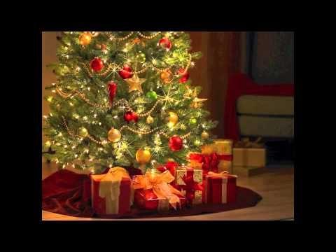 55 best #<<<- Christmas Music images on Pinterest