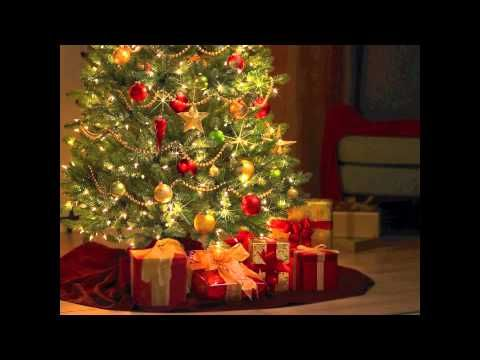 "3 Hour Medley of Christmas Songs on YouTube.  Type in ""three hour Christmas medley"" and listen.  Great background music."