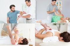 Tratamento para Síndrome do Ombro Congelado