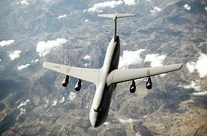 Google Image Result for http://upload.wikimedia.org/wikipedia/commons/thumb/c/ca/Usaf.c5.galaxy.750pix.jpg/300px-Usaf.c5.galaxy.750pix.jpg