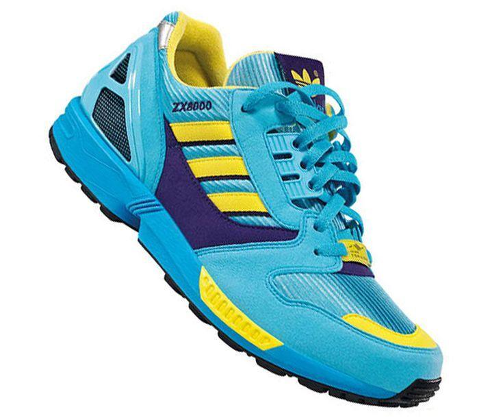 Adidas Torsion 1989 Off 51 Www Skolanlar Nu