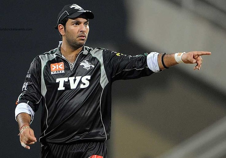 Yuvraj Singh's Best 50 Desktop Wallpapers http://worldcricketevents.com/yuvraj-singhs-best-50-desktop-wallpapers/
