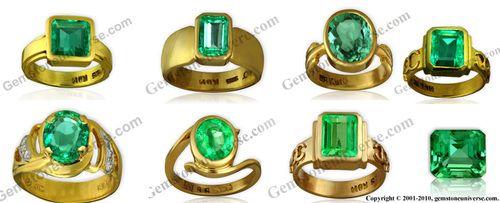 panna stone: buy original gemstones for gemstoneuniverse: visit: http://www.gemstoneuniverse.com/panna-stone.php