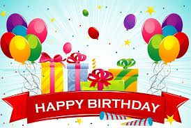 The 13 best online birthday card maker images on pinterest buy birthday cards online to greet your loved ones on their special day m4hsunfo