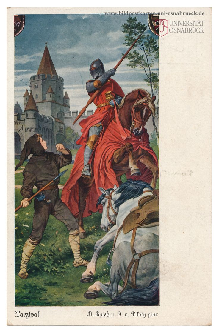 king arthur as ideal representative of the middle ages essay Hagiography was the most popular, most productive, and, in many respects, most important literary genre of the middle ages, and is, therefore, essential for the study of any period of medieval literature, history, and culture.