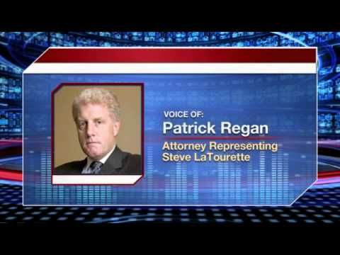 Steve Latourette has Pancreatic Cancer, Controversy Over Diagnosis - WATCH THE VIDEO.    *** overdiagnosis of cancer ***   Video credits to the YouTube channel owner