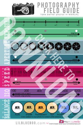 Photo-Cheat-Sheet_webCheat Sheet