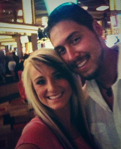 Leah Messer Denies Cheating on Jeremy Calvert: He KNOWS I'm Loyal!