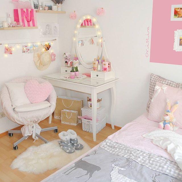 Best 25+ Kawaii Bedroom Ideas On Pinterest