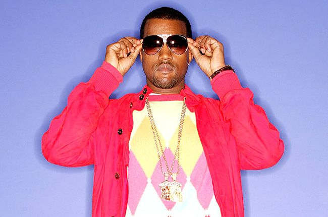 Kanye West's 'The College Dropout': An Oral History   Billboard