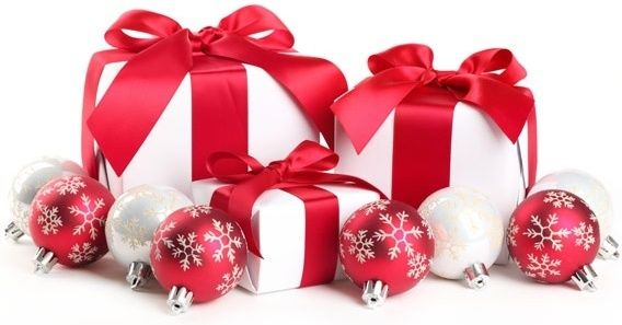 beautiful christmas design elements 57 hd picture