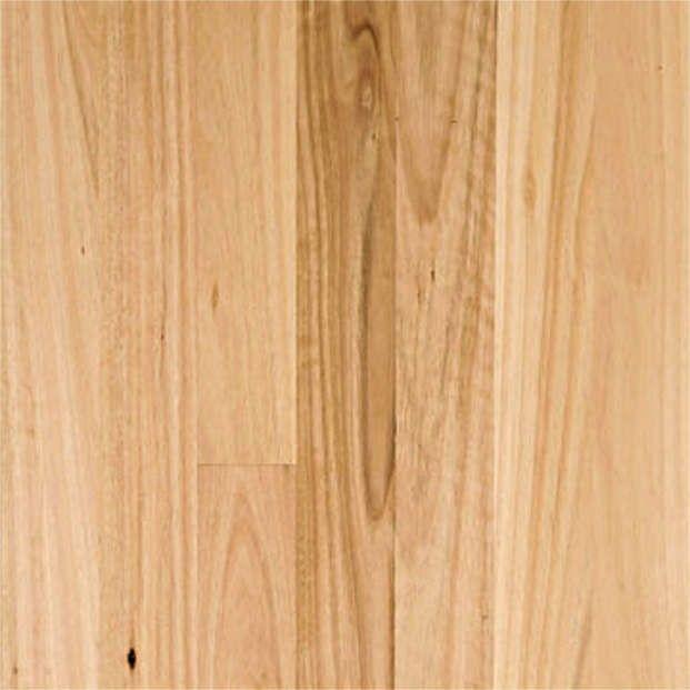 solid_blackbutt_traditional_timber_floorboards_solid_floors_1.jpg (621×621)