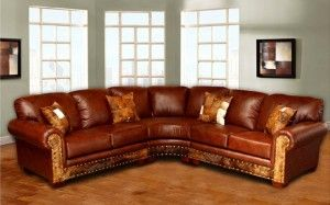 1000 Images About Living Rooms On Pinterest Western