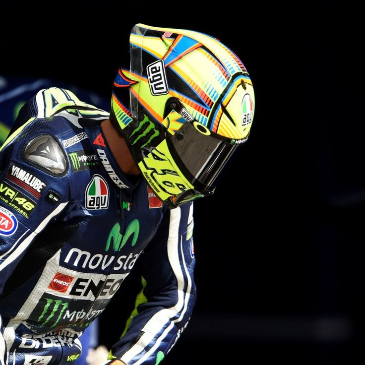Download wallpaper valentino rossi valentino rossi, the doctor, yamaha, sports resolution ...