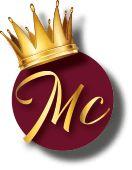 Fotobox mieten beim Fotobox-King - Deine McFotobox® für 239€