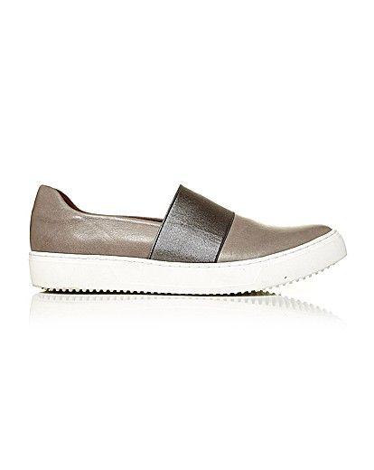 Moda in Pelle Gandino Shoes   Simply Be