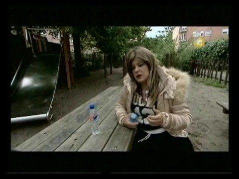 """Rene Ord for Pengene med Ditte (Linda P) - YouTube Dansk humor. Og den vigtige forskel mellem """"rene"""" og """"rené""""...."""