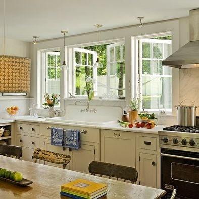 green kitchen guttenberg 17 best images about kitchen on green cabinets 1413