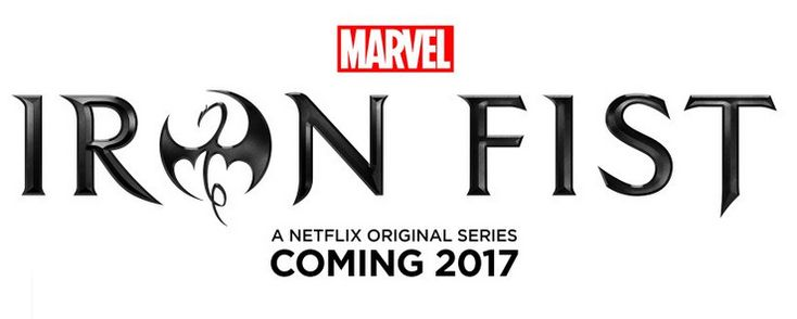 SDCC '16: Check Out The First Trailer For Marvel And Netflix's IRON FIST