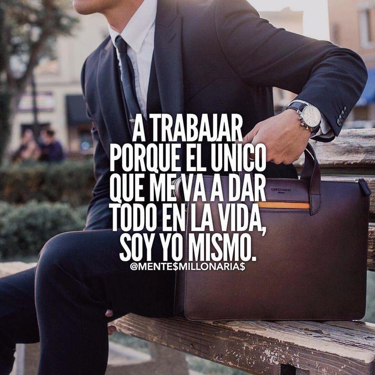 Entra a http://www.alcanzatussuenos.com/como-encontrar-ideas-de-negocios-rentables #actitud #esperanza #buenavibra #reflexion #vivir #metas #inspiracion #dinero