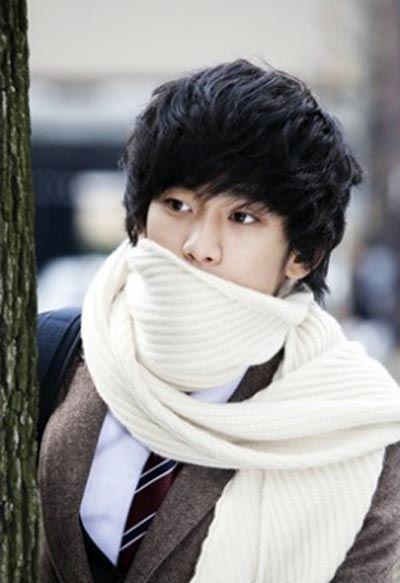 Kim Soo hyun: Kim Soohyun, Soo Hyun 3, Hyun Kim, Soo Hyun Pin, Soo Hyun3, Kim Soo Hyun Dream High, Bones Pants, Soo Hyun Sneakili, Songs Sam