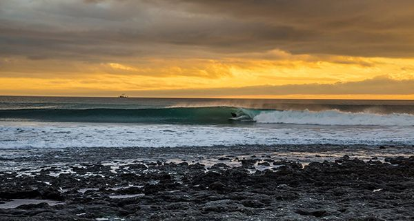 Ecuador Surf - http://mtnweekly.com/travel/surfers-take-note-international-airfare-prices-are-at-an-all-time-low