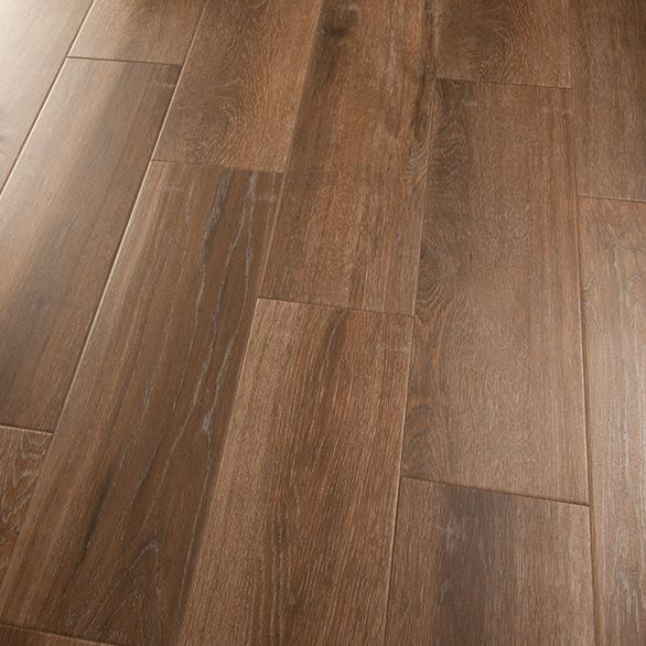 Bosco-Mokca-Timber-Look-Spanish-Porcelain-Tile