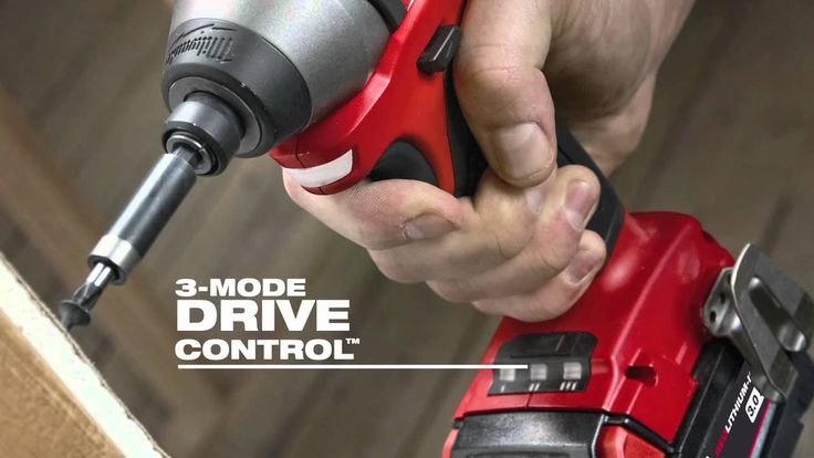 Image result for milwaukee power tools