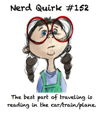 18-22 hours to get anywhere interesting from the antipodes? No problem I have an e-reader: Life, Stuff, Quote, Nerd Quirks, Book, Funny, So True, Nerdquirks