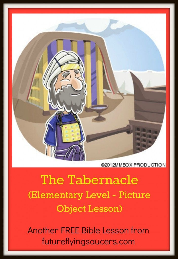 1000 images about 3rd 4th grade sunday school on for Building the tabernacle craft