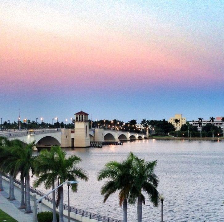 Palm Beach Atlantic University in West Palm Beach, FL - Camp dates: July 27-31
