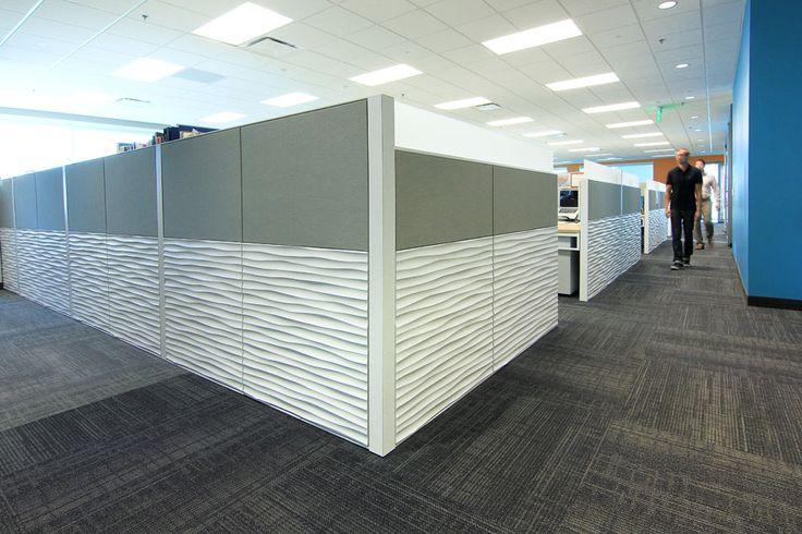 Henry Schein Office Design Photo Decorating Inspiration