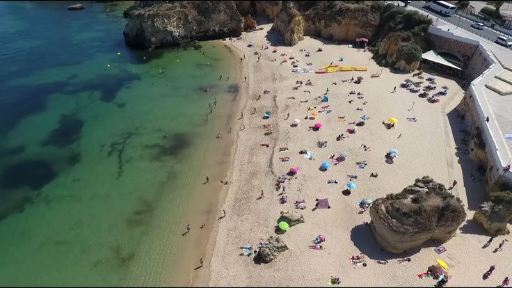 """Exploring Portugal - via Cover-More USA 19-07-2017 