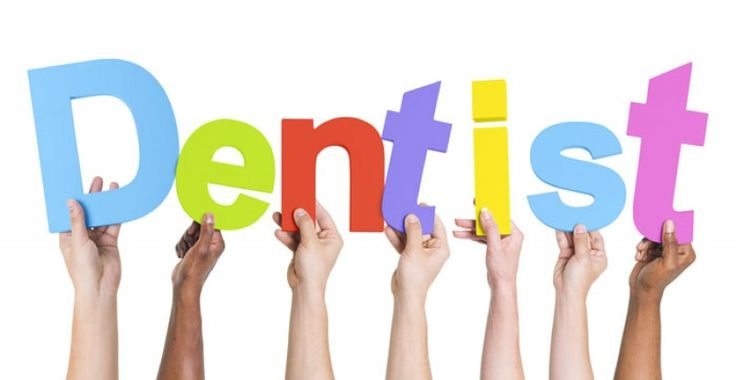 Dental Check Up - Basic Dental Care - Routine Checkups